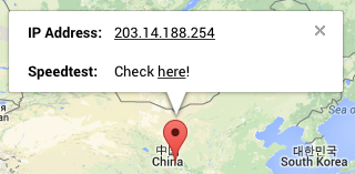 203.14.188.254 IP