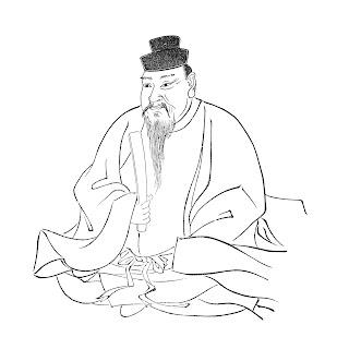 応神天皇と梅ヶ島温泉