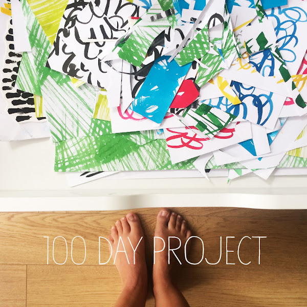 100 DAY PROJECT - 10/100