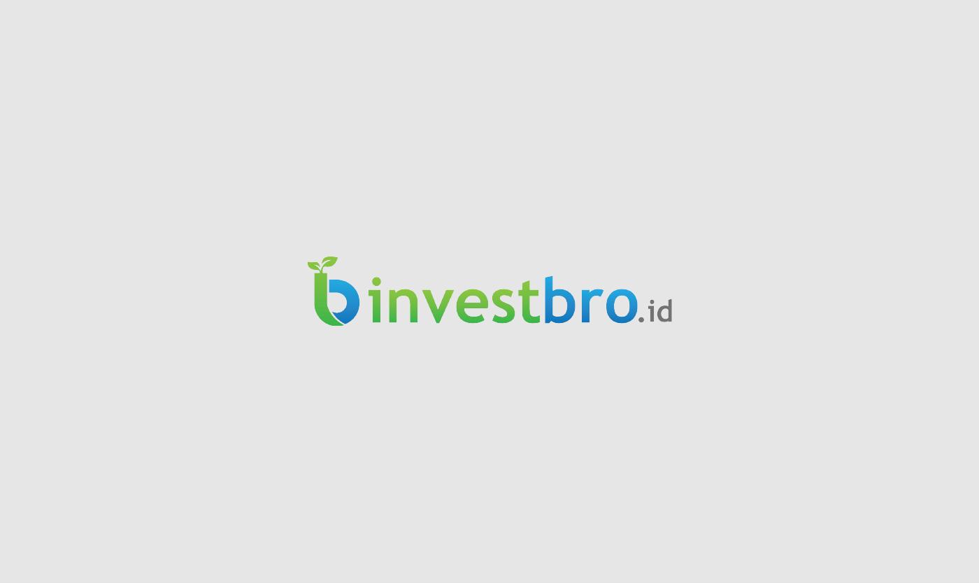 InvestBro
