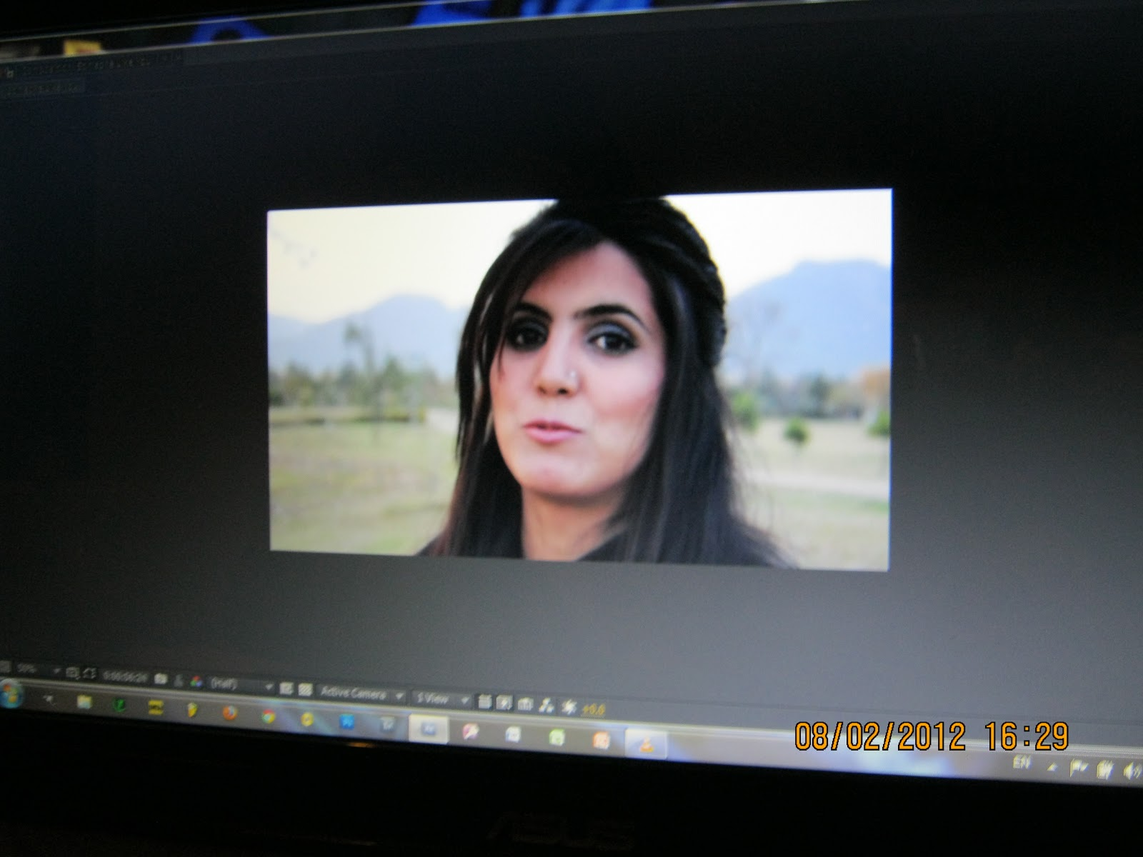 azmalay shajar fakhar mp3