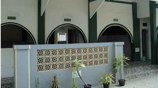 Arti Mimpi Berak di Masjid Menurut Primbon Jawa Pertanda Buruk?