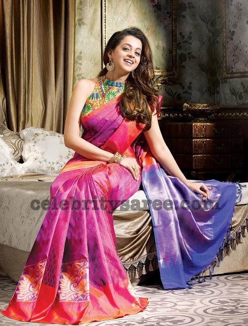 bhavana-soft-silk-sarees
