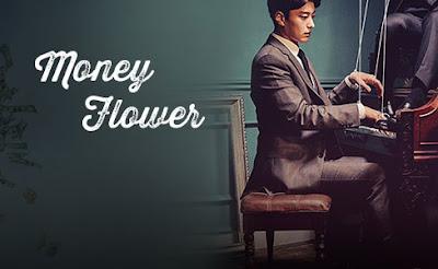 Drama Korea Money Flower