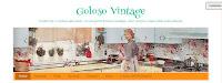 Goloso Vintage