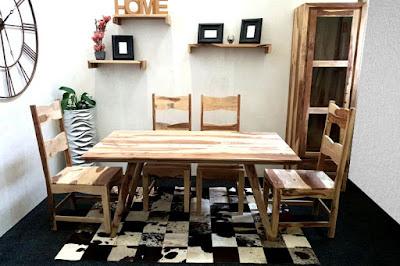 nábytok Reaction, moderný nábytok, dizajnový nábytok