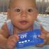 Bebês devem sair da maternidade com CPF registrado junto à certidão de nascimento, determina TJCE