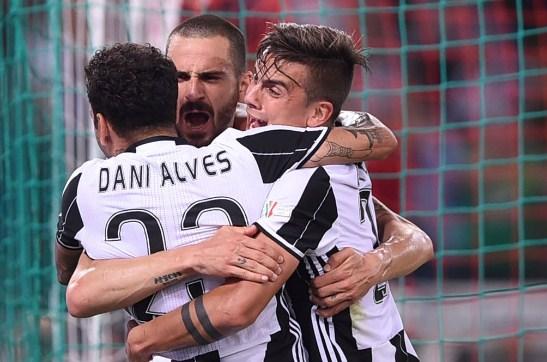 http://www.terbaruz.com/2017/05/juventus-rebut-juara-coppa-italia-yang.html