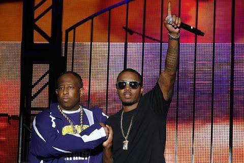 DJ Premier Y Nas Anuncian Un Nuevo Álbum De Gang Star