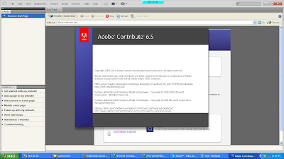 Adobe Contribute 6.5 Full Serial Number - Rapidshare