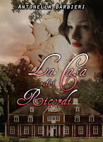 https://lindabertasi.blogspot.com/2019/01/recensione-in-anteprima-la-casa-dei.html