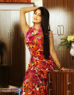 Ankita dash images, wallpapers, photos