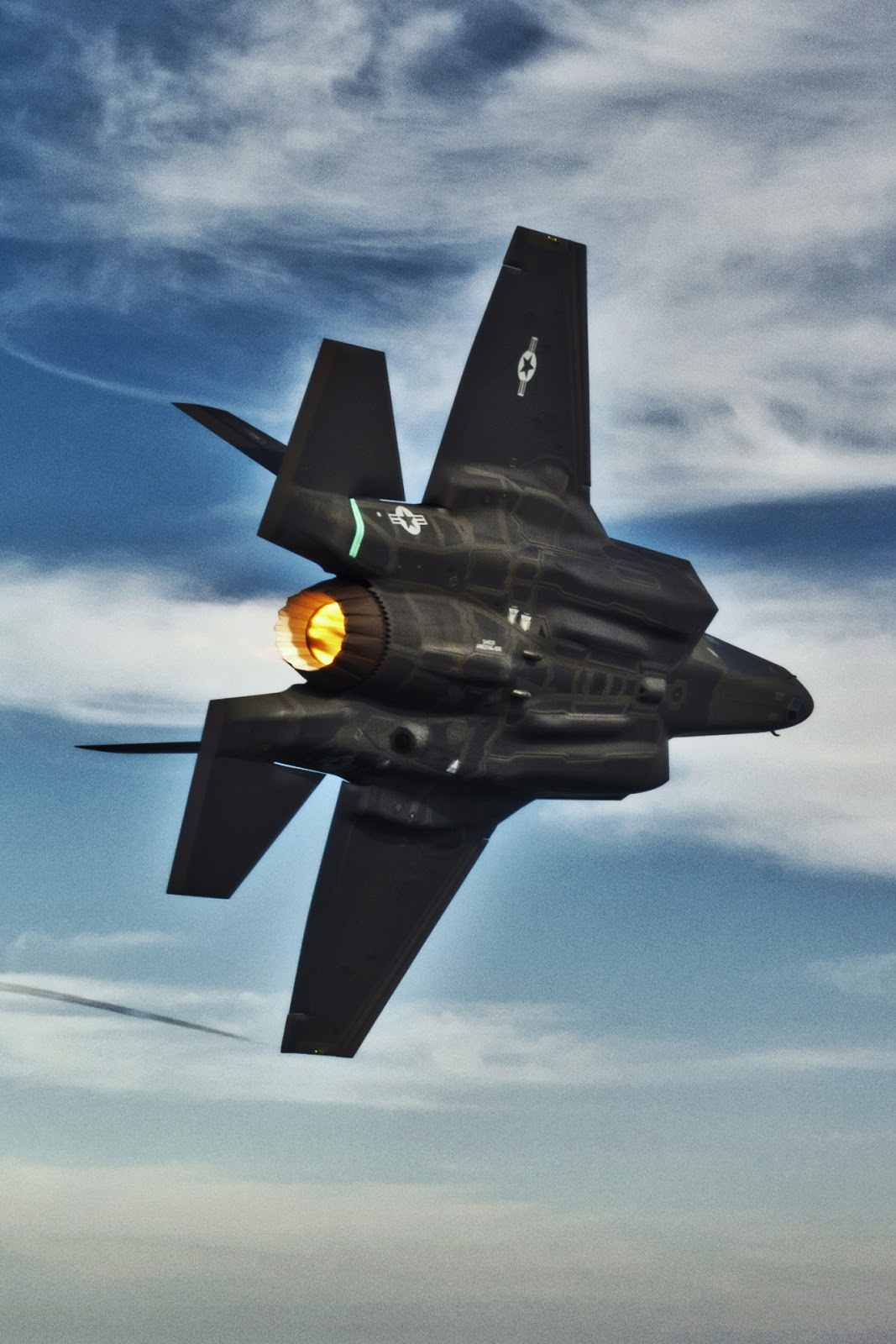 F35 fighter jet Military aircraft, Fighter jets