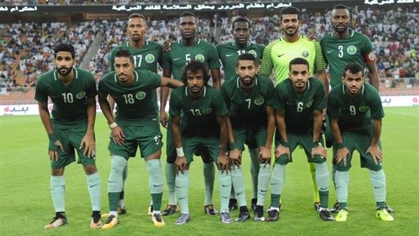 تطبيق دوري بلس Dawri plus نتيجة مباراة السعوديه ولاتفيا الودية أمس 7-11-2017 الاستعدادات للمشاركة في نهائيات كأس العالم بدون تقطيع