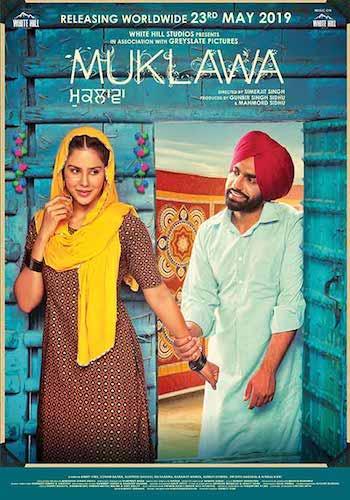 Muklawa 2019 Punjabi Full Movie Download