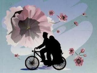 http://2.bp.blogspot.com/-K1OBJkDIC74/T-mLJgxGgCI/AAAAAAAADFQ/MuF0DXpI91M/s1600/pernikahan.jpg