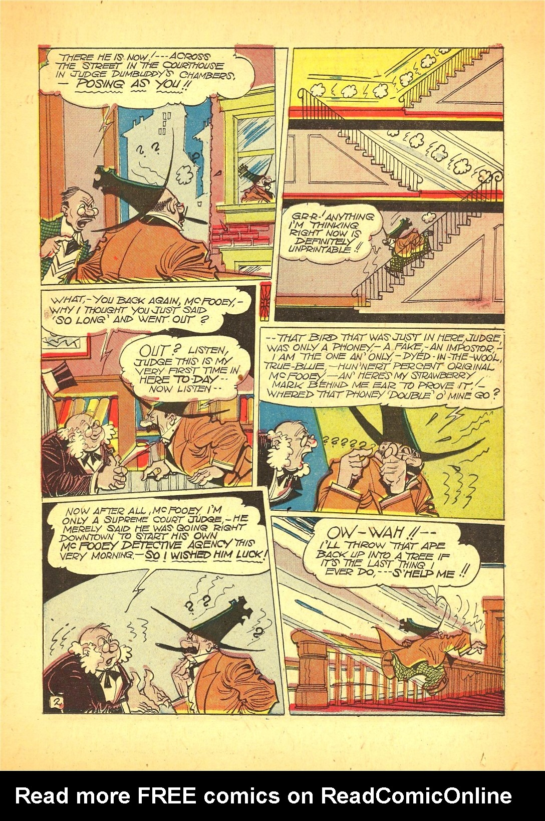 Read online Action Comics (1938) comic -  Issue #72 - 28