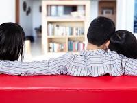 5 Mitos Tentang Selingkuh yang Harus Kamu Tahu