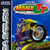 Manx tt Superbike Game