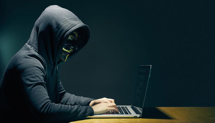 Cara Menghindari Pencurian Akun