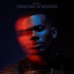 Mario - Dancing Shadows Cover