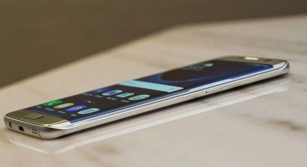 Harga Dan Spesifikasi Samsung Galaxy On8 2018