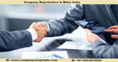 Company-Registration-in-Bihar-India