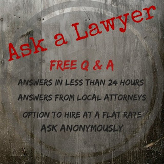 www.avvo.com/find-a-lawyer?&utm_source=narcissistproblems&utm_medium=affiliate&utm_campaign=c:p|sc:1|p:narcissistproblems|a:cons|ct:acq|d:all|t:usa|pa:all|ct:find-lawyer