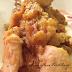 Resepi Ayam Putih Lazat