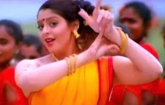 Love Melody Songs | Tamil Cinema Songs