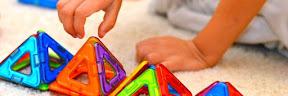 Tips Memilih Mainan Edukasi Anak yang Aman