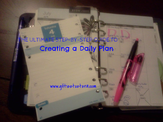 daily, daily docket, daily plan, monthly, planner, weekly,