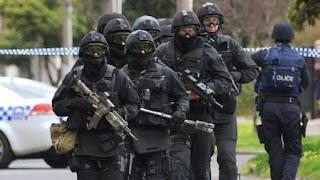 Australian Police Investigates Sales Of Private Data On Dark Web