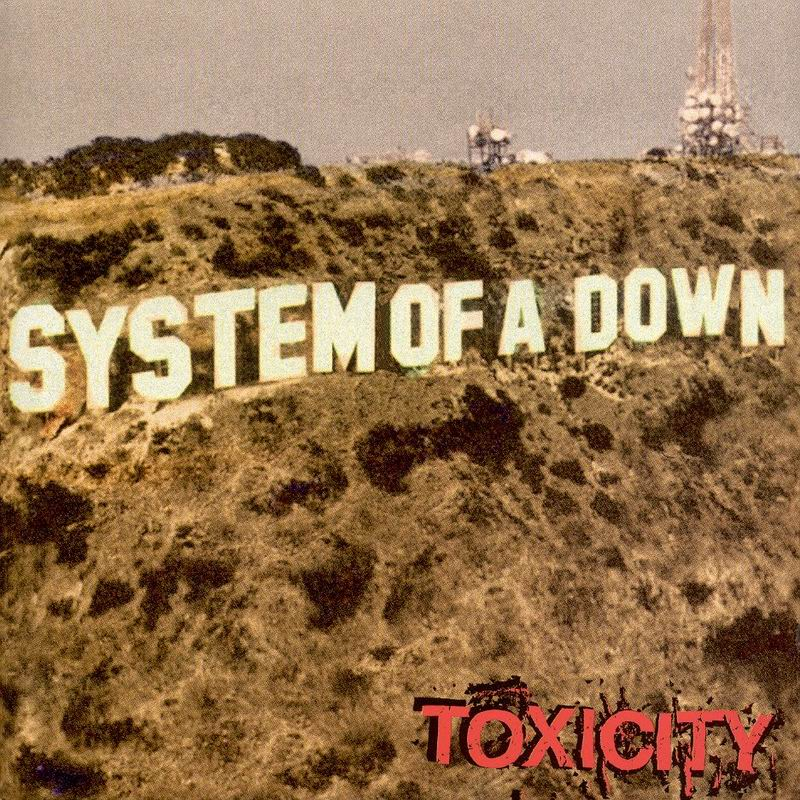 system of a down greatest hits torrent