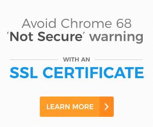 https://www.thexyz.com/ssl-certificates.html