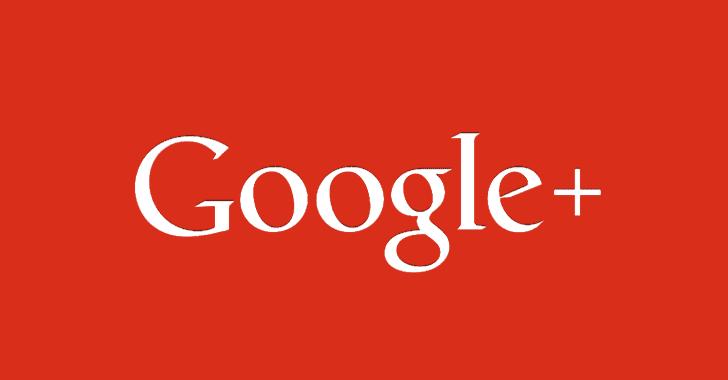 Google+ se cerrará pronto luego de que una nueva falla en la API afecto a 52.5 millones de usuarios