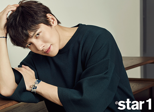 Ji Chang Wook In Talks For New Tvn Drama K2 Daily K