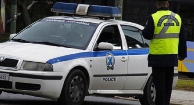 Θεσαλλονίκη: Σε 6 συλλήψεις προχώρησε η Αστυνομία μετά τα χθεσινά γεγονότα στα Διαβατά