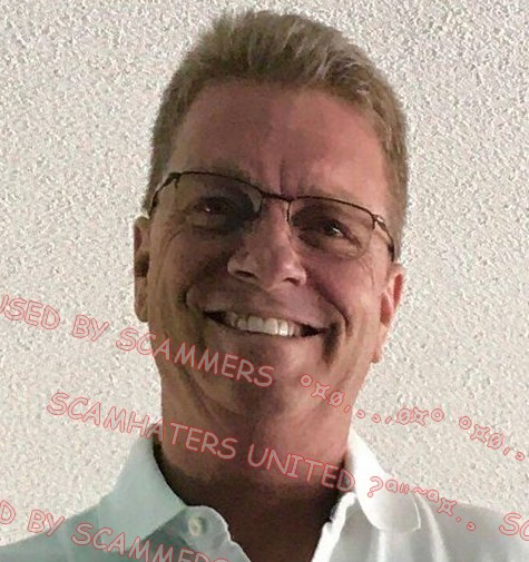 ScamHaters United Ltd: Kayman Edwards ➡️➡️FAKE OIL RIG ENGINEER