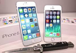 Cara Membedakan iPhone Asli dan Palsu atau Replika