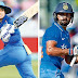 Contract system of BCCI for Indian cricket players : Man Cricket and women Cricket