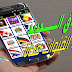 عملاق الجديد لمشاهدة آلاف القنوات مجانا! نايل سات و الهوت بيرد واسترا >> بث مباشر لكأس العالم 2018 بروسيا على هاتفك