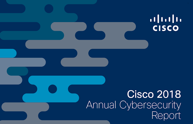 http://reports.cyberthoughts.org/cisco-acr-2018.pdf