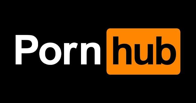 СКАНДАЛНО! Лора Караджова изгря в Рornhub.com! (СНИМКИ +18)