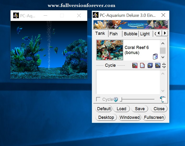 marine aquarium 3 full crack idm