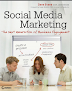 Social Media Marketing Free PDF Book by Evans, Dave