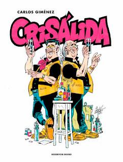 http://www.nuevavalquirias.com/crisalida-comic-comprar.html