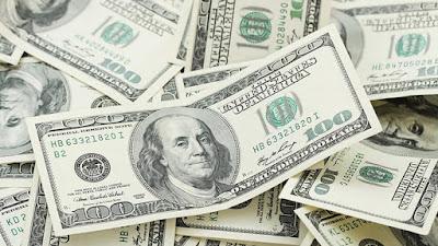 Cara Hitung dan Menganalisis Nilai Kurs Mata Uang