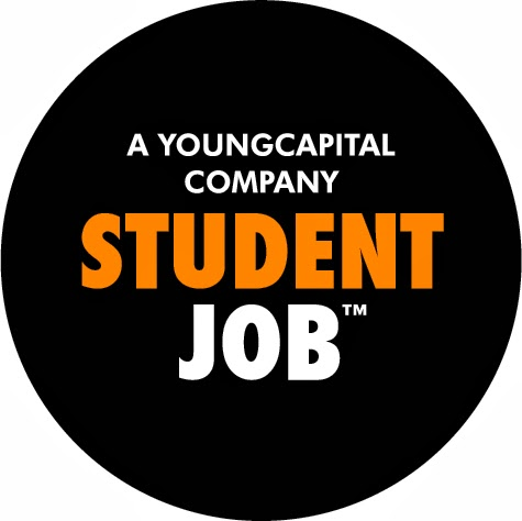 www.studentjob.fr