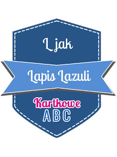 https://kartkoweabc.blogspot.com/2017/05/l-jak-lapis-lazuli.html